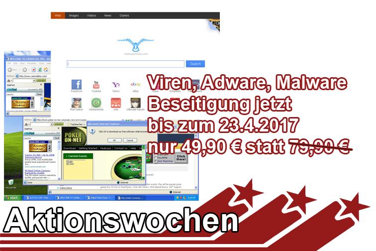 Viren_Adware_Malware