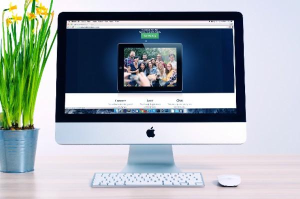 iMac Reparatur Service